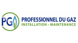 PG : Professionnel du Gaz - Installation - Maintenance