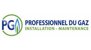 PG : Professionnel du Gaz - Installation - Maintenance