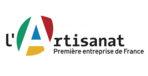 l'Artisanat - Première entreprise de France